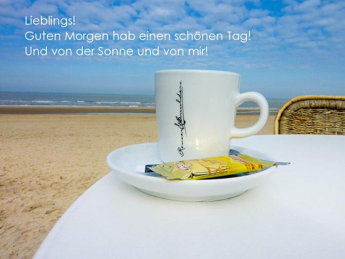 Morgen schönen tag und einen guten Guten+Morgen+und+einen+schönen+Tag+wünsche+ich